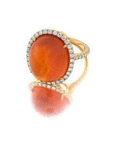 Designer Jewelry in DC