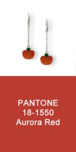 Jade-Apple-Drop-Earring-1-1.fw