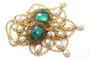 Places to Sell Jewelry DC