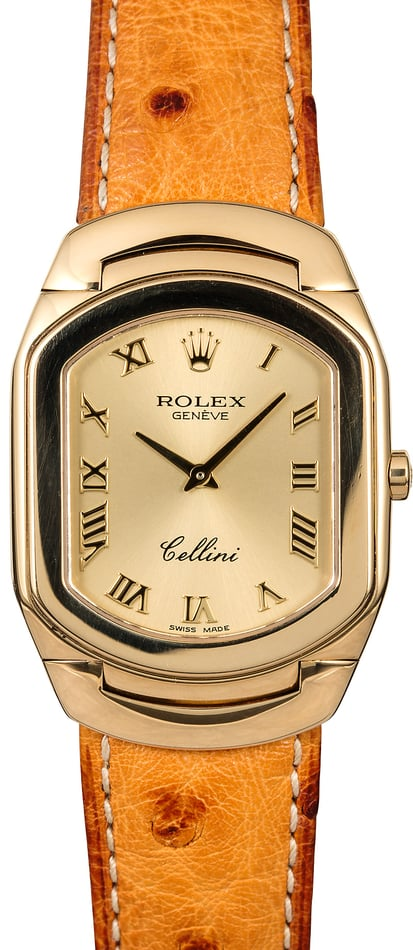 rolex-cellini-6633-116924