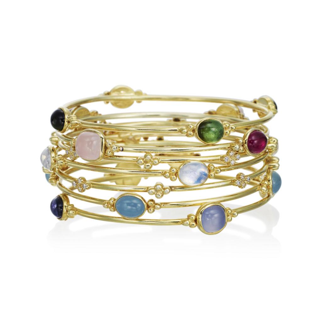 capri-multi-stone-stackable-bangles