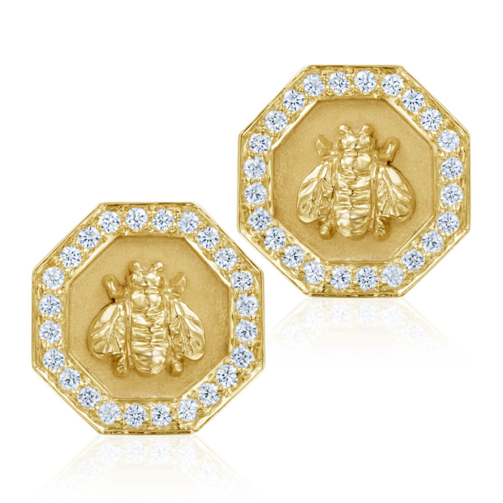 octagon-gold-and-diamond-bee-errg