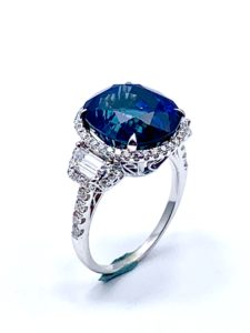 Vintage Jewelry DC