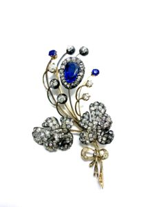 Sell Estate Jewelry in DC