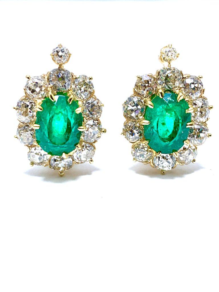 Antique Jewelry DC